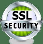 Ende TLS Ver. 1.0 / 1.1
