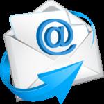 Mail Server Problem in der Nacht vom 04.05.21 auf den 05.05.21