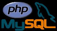 Abschaltung überholter PHP Versionen